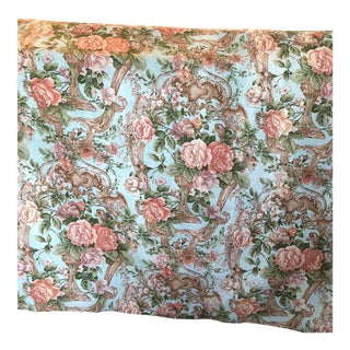 Atelier Originals Floral Fabric - 3 Yards