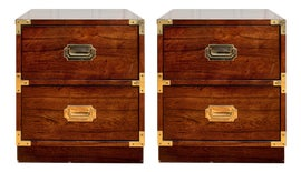 Image of Mid-Century Modern Casegoods and Storage