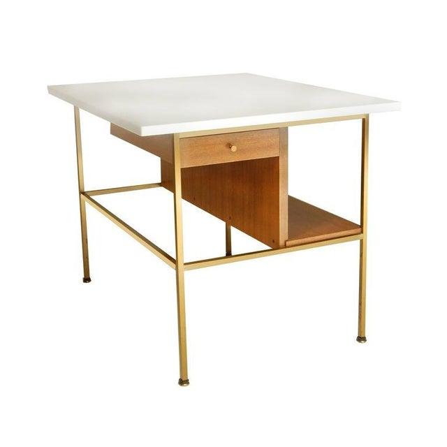 Paul McCobb Side Table - Image 4 of 6