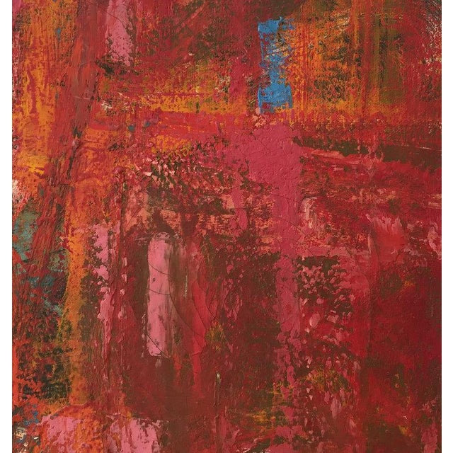 1960s Stanley Bate, Roman Incident, Circa 1960 For Sale - Image 5 of 8