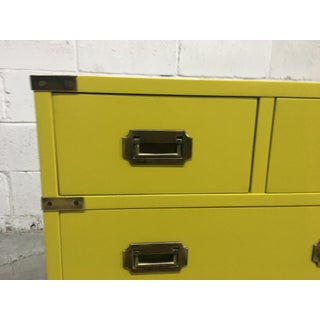 20th Century Campaign Chartreuse Chest Preview