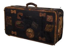 Image of Luggage Sets