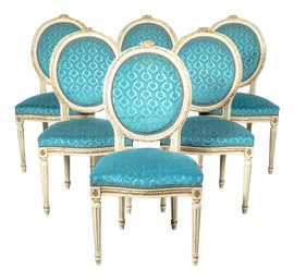 Image of Dining Chairs in Birmingham