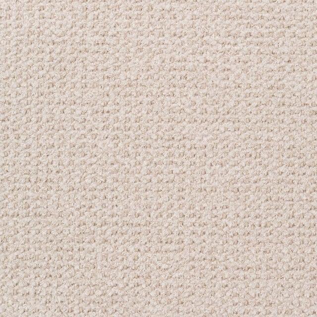 Tan Paul McCobb Geometric Sofa For Sale - Image 8 of 8