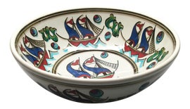 Image of Turkish Serveware