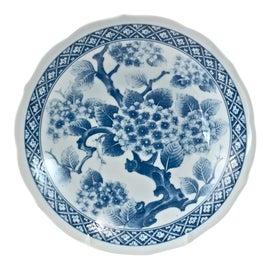 Image of Japanese Serving Bowls