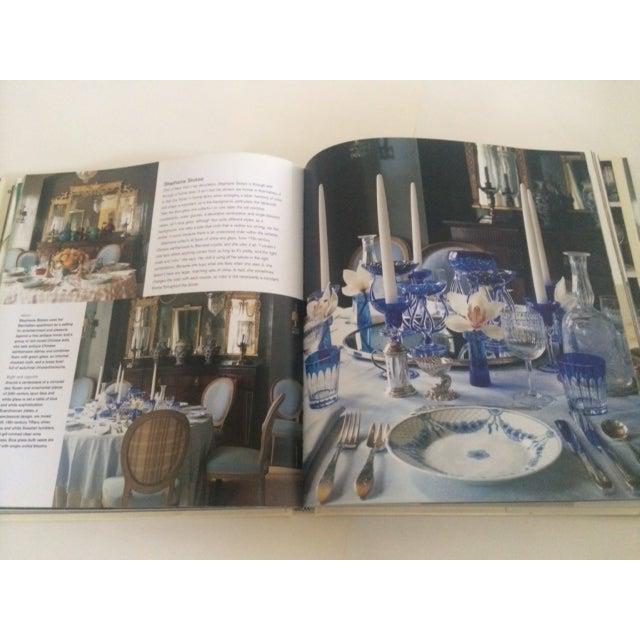 Italian Decorating Coffee Table Books - Set of 6 - Image 10 of 11