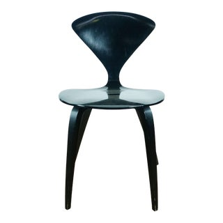 Design Within Reach Cherner Side Chair For Sale