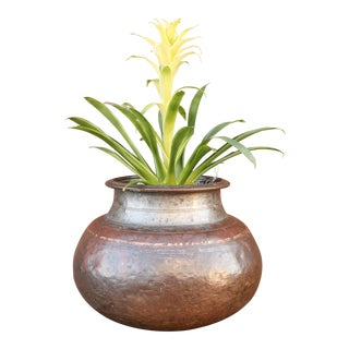 Rajasthani Lota Water Pot For Sale
