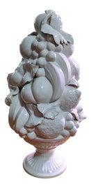 Image of Italian Vases