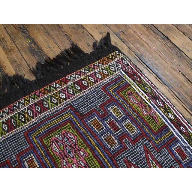 "Islamic West Anatolian ""Zili"" For Sale - Image 3 of 10"