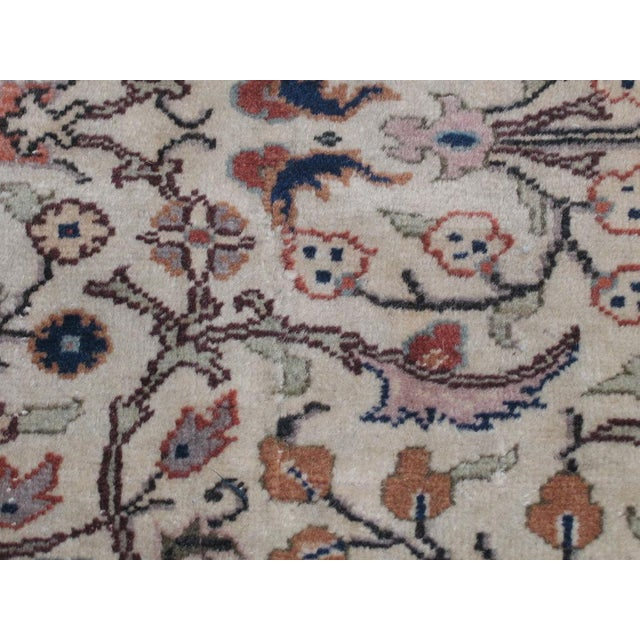 Kayseri Rug For Sale In New York - Image 6 of 7