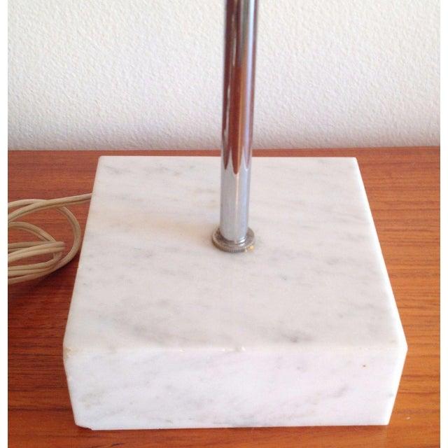 1960's Paul Mayen Habitat Table Lamps - Pair - Image 6 of 10