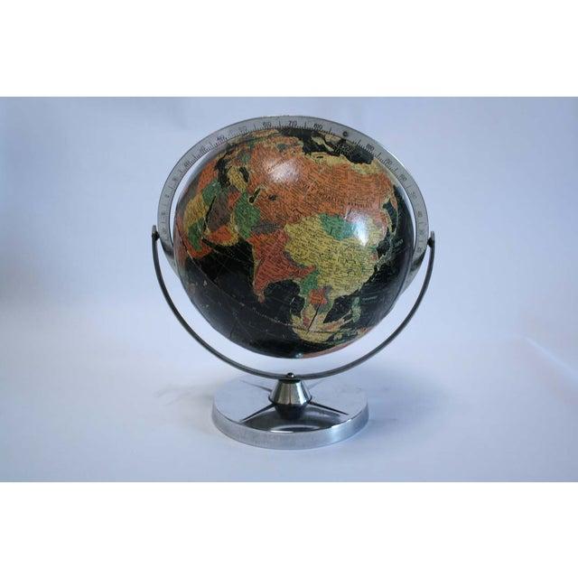 1961 Replogle Starlight Globe - Image 5 of 9