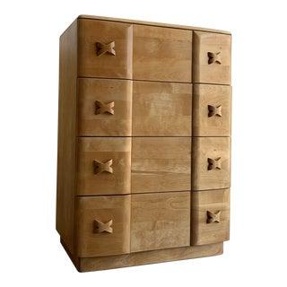 Heywood Wakefield Higboy Dresser For Sale