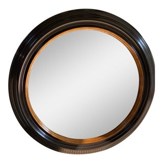 Rose Tarlow Regency Mirror For Sale