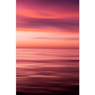 Jason Mageau Catalina Island Horizon Photo (Canvas) For Sale