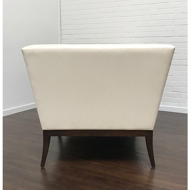 RJones Victory Sofa For Sale In Dallas - Image 6 of 7