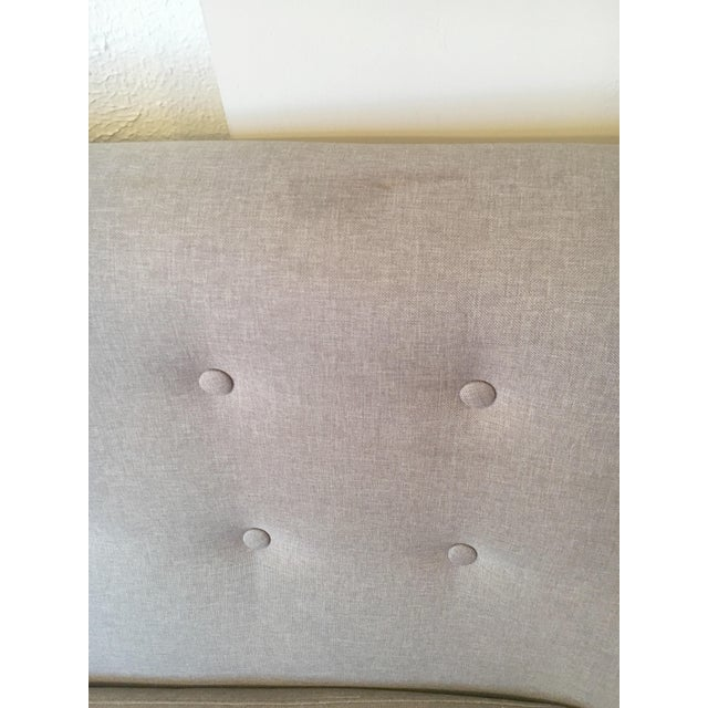 Modway Remark Mid-Century Modern Sofa - Image 2 of 4