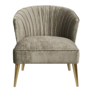 Nuka Armchair From Covet Paris For Sale