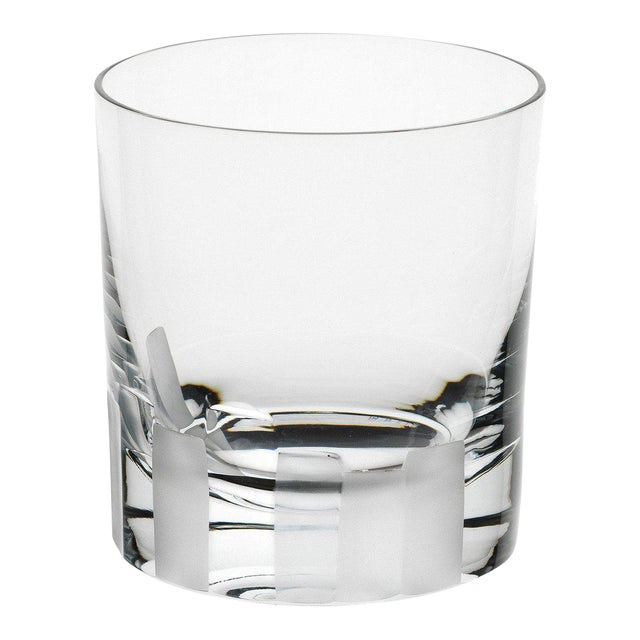 """NEO IV"" Tumbler by Martino Gamper For Sale"