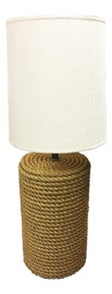 Image of American Table Lamps