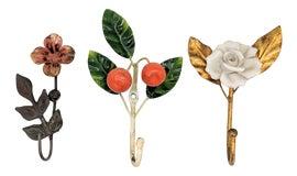Image of Hanging Hooks