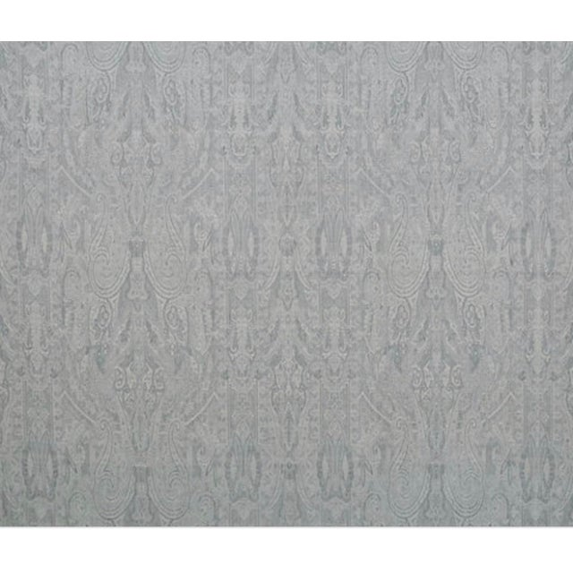Sold by the yard I have 24 yards available SKU RL-LCF67145F Product Type Fabric Manufacturer Ralph Lauren Fabric...
