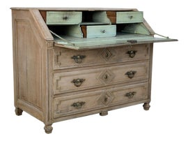 Image of French Country Dressers and Chests of Drawers