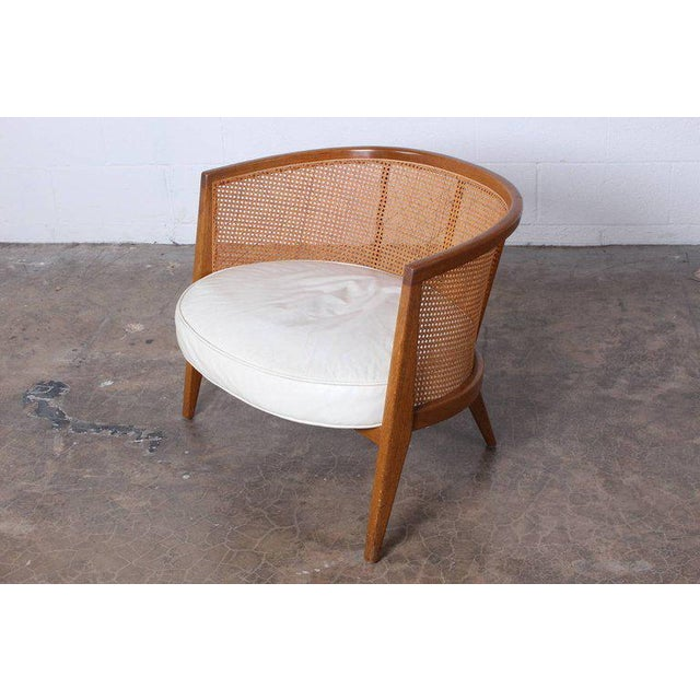 Lounge Chair by Harvey Probber For Sale In Dallas - Image 6 of 10