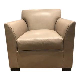 Pearson Grayson Lounge Chair