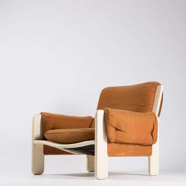 Stunning Rossi Di Albizzate Gallery - Design and Ideas ...