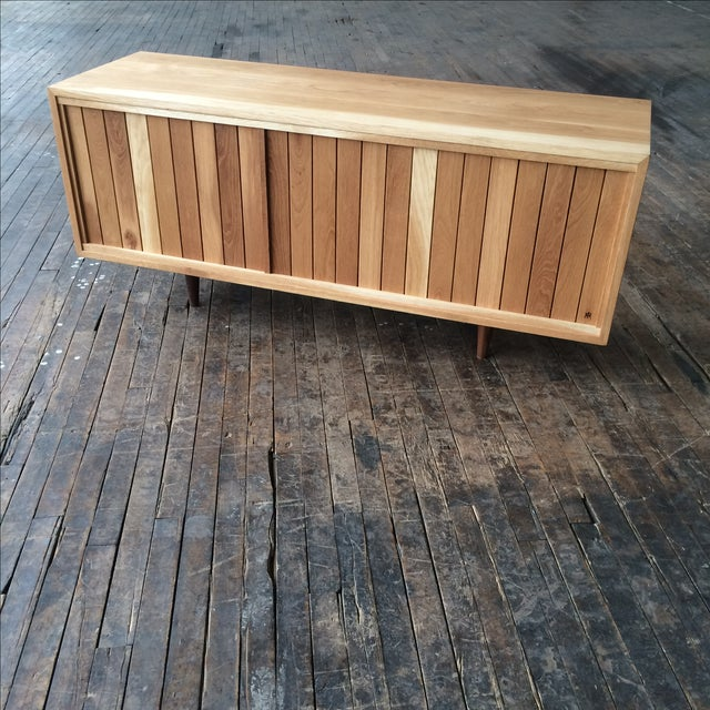 The Townsend Credenza - Image 3 of 6