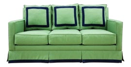 Image of Newly Made Standard Sofas