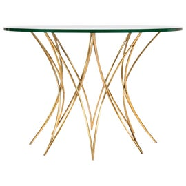 Image of Arturo Pani Accent Tables