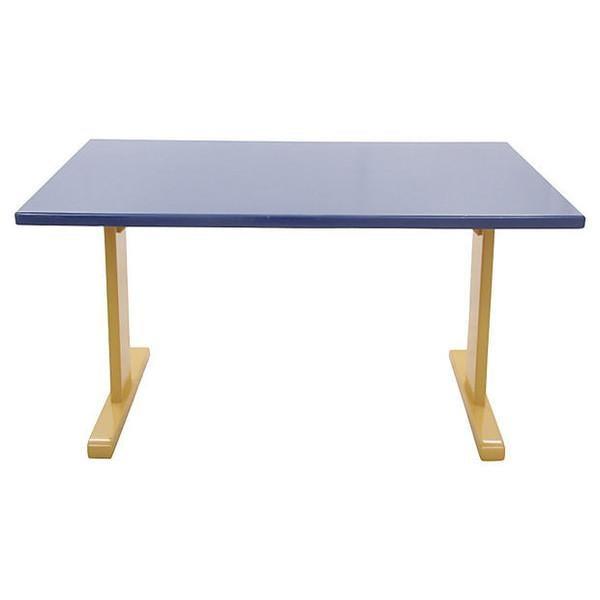 Midcentury-Modern Task Desk - Image 7 of 7