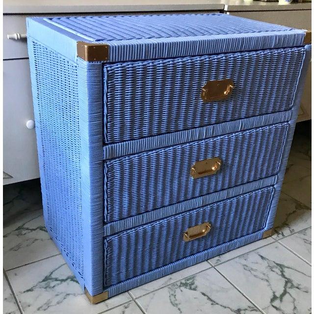 bedroom white furniture of unit basket drawer dresser rattan drawers woven chest wicker storage porch