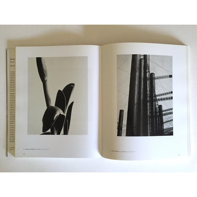 """""""An American Century of Photography"""" 1st Edtn 1995 Iconic Volume Photography Book For Sale - Image 10 of 13"""
