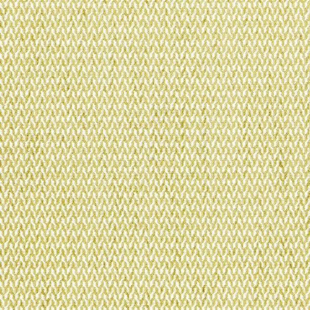 Transitional Scalamandre Cortona Chenille Fabric For Sale - Image 3 of 3