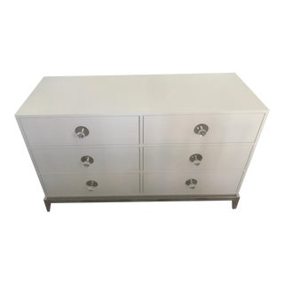 Jonathan Adler Channing Six-Drawer Dresser