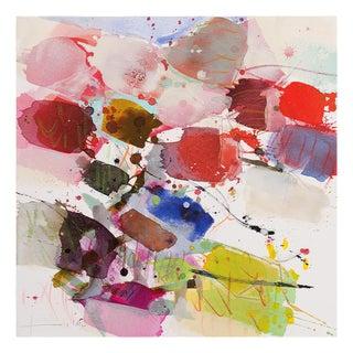 """Greet Helsen """"Sonnentaler"""", Painting For Sale"""