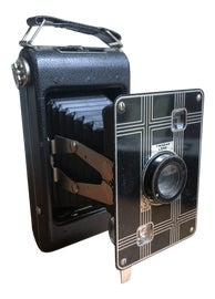 Image of Kodak Cameras