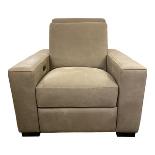 Ravena Recliner Chair For Sale