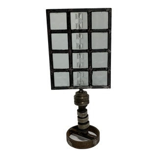 Feliciano Bejar 1920-2007 Table Top Magiscope For Sale