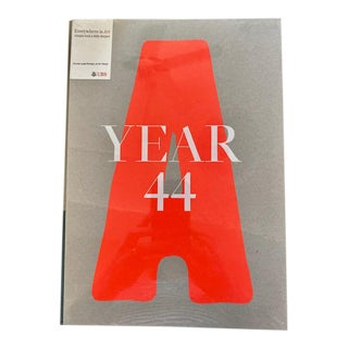 Art Basel Year 44 Catalogue Everywhere Is Art For Sale