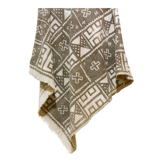 Siaka African Mud Cloth For Sale