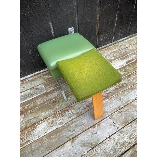 Lloyd Adjusting Chairs - Set of 2 For Sale - Image 9 of 13
