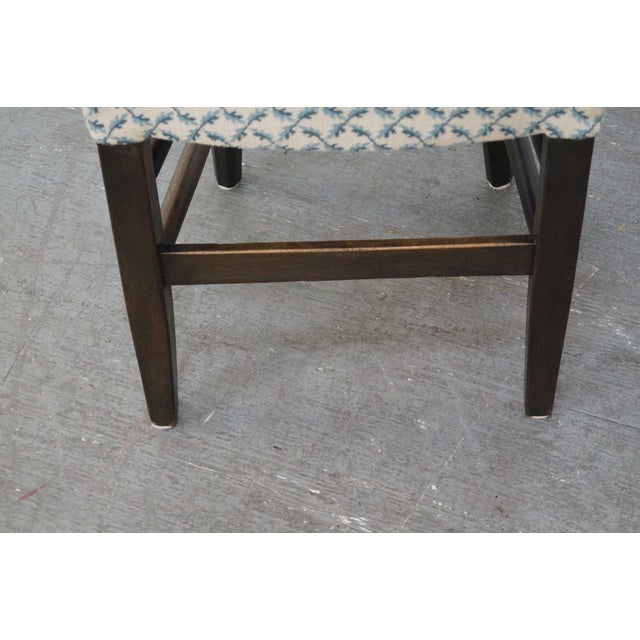 Antique 19th C. French Country Dining Chairs - 4 - Image 7 of 10