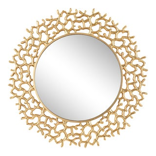 Cora Mirror For Sale