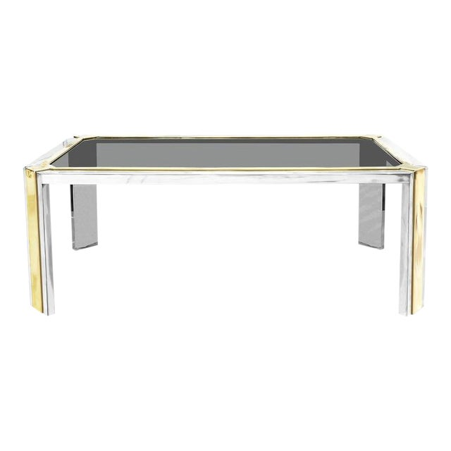 Jonathan Adler Sartre Coffee Table - Image 1 of 3